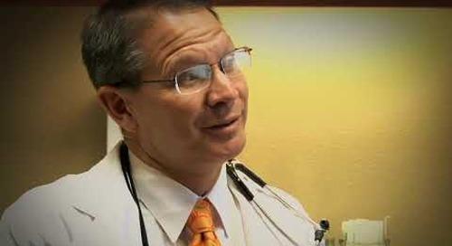 Family Medicine featuring Joel Landry, MD