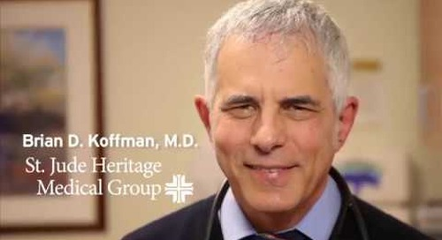 Family Medicine featuring Brian D. Koffman, MD