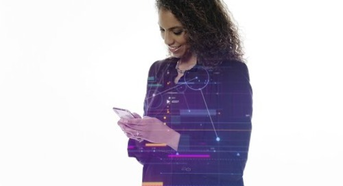 Move Forward with Conduent