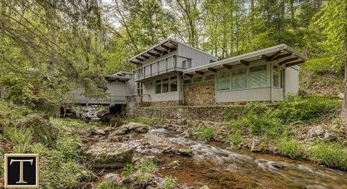 63 Hollow Brook Rd., Tewksbury NJ - Real Estate Homes for Sale
