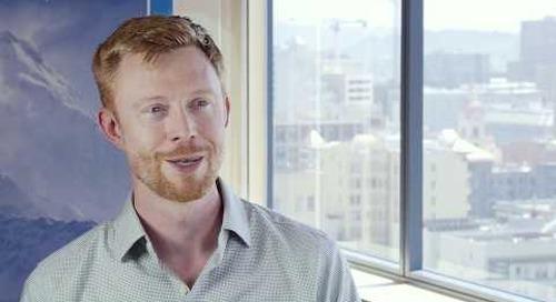Rakuten Rewards Uses Data Sharing for Better Data-Driven Collaboration