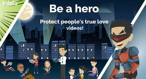 Be an OTT hero, give consumers what they want