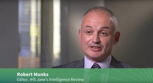 The future of national intelligence gathering
