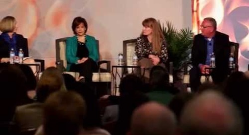 Equifax Workforce Solutions 2014 FORUM Recap