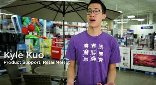 RetailMeNot Partners with the Boys & Girls Club of Metro Phoenix in 2017
