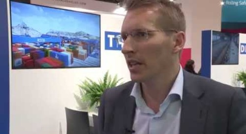 TBA Group: 3 Ways to Optimise your Port