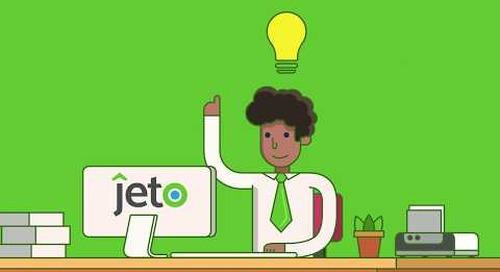 Meet Jeto