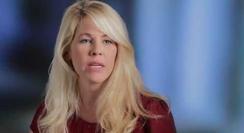 Family Medicine featuring Carrie Nichols, MD