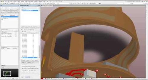 Altium Designer 14 - 3D Movie Enhancements