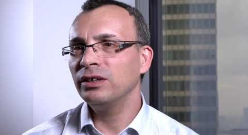 RTE |  Handling 100 million calls per year with Axway API Management [French]