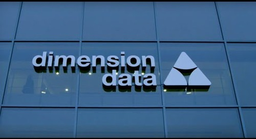 Dimension Data steps under Cisco Umbrella