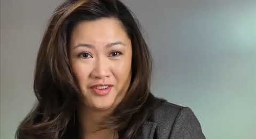 Family Medicine featuring Judy Huynh, MD