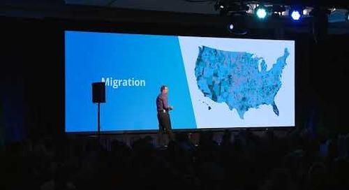 Market Trends - Nat Kunes, VP, Product Management