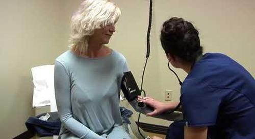 HealthBreak | Nephrology