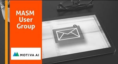 MarTech Introduction: Motiva AI