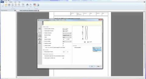 Tekla Tedds - Wood Beam Analysis and Design