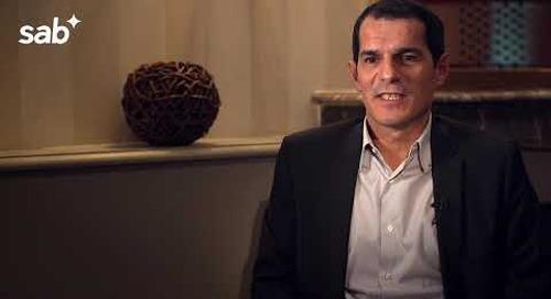7 Interview - Jean Ferreira