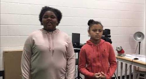 Dutchtown Elementary School-Technology Initiatives