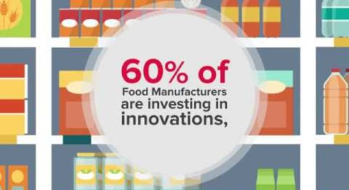 Food and Beverage | Industry Insights | BDO Canada
