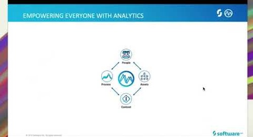How self-service analytics optimizes day-to-day operations