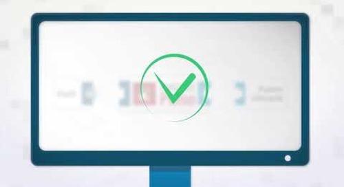 Introducing IMAGINiT's Pulse Integration Platform