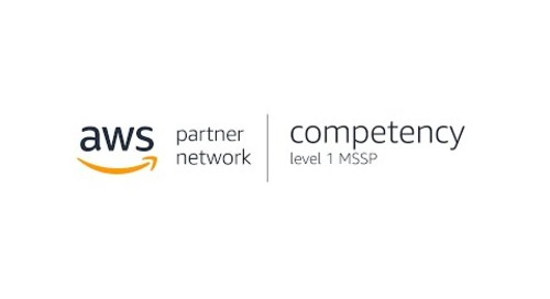 Level 1 MSSP Competency Program Overview - Amazon Web Services