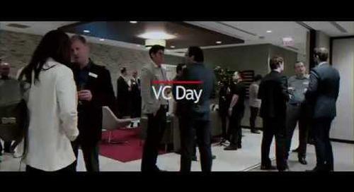 Vancouver VC Day Mingler | BDO Canada