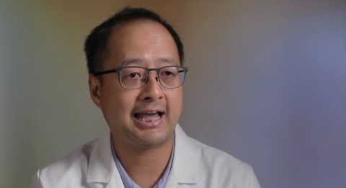 Internal Medicine featuring Duc Q. Pham, MD