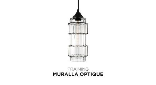 Training - Muralla Optique