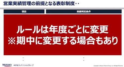 BEACON Japan 2020: 個人営業活動領域における実績管理の高度化 ~Lookerを活用した実績データ管理の民主化~