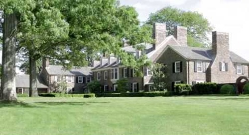 Video of Red Gate, Harding Twp NJ - Real Estate Homes for Sale
