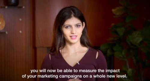 How To Get Marketing Effectiveness Insights