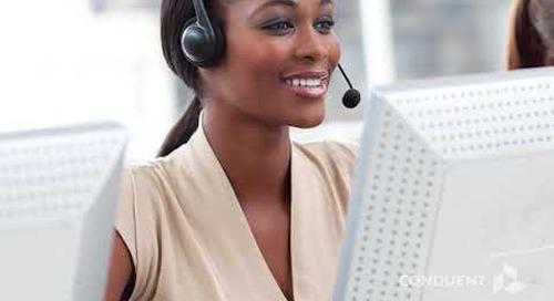 Now Hiring - Customer Experience Associates