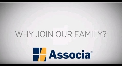 Why join the Associa family?