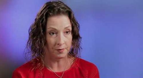 Family Medicine featuring Laura Mackenzie Tangredi, DO