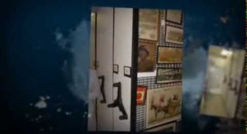 Art Storage Framed Picture Painting Racks Shelf Museum Storage Ph 1-800-803-1083