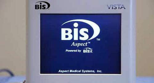 BIS 2.0 to 3.01 Software Version Installation