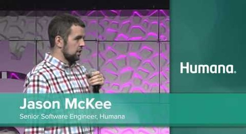 Pivotal Cloud Foundry Customer Stories