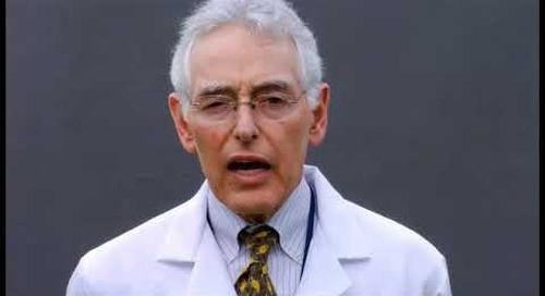 Internal Medicine featuring Herbert Rettinger, MD