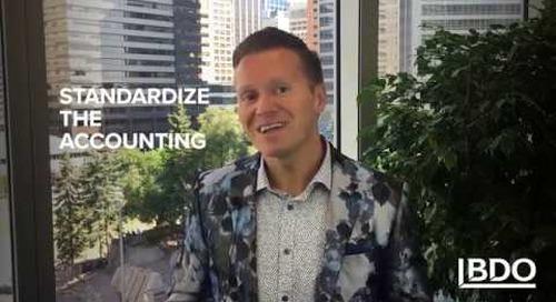 The Profitable Franchise - One Thing Franchisors Must do to Maximize Profits | BDO Canada