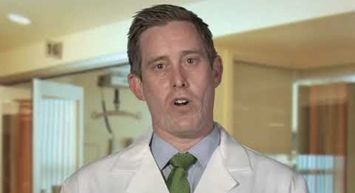 Orthopedic Spine Surgery featuring Jeremy Smith, MD