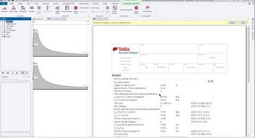 User defined RSA curve