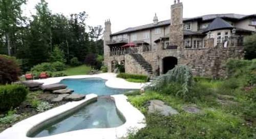 6 Stoney Pond Way, Montville Twp. NJ - Real Estate Homes for Sale
