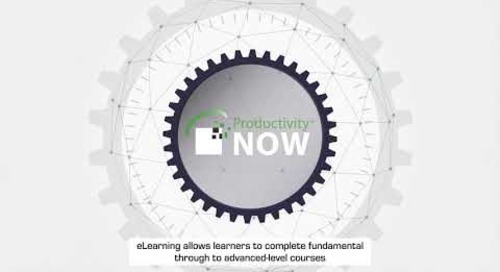 ASCENT Online learning courses: eLearning Bundles