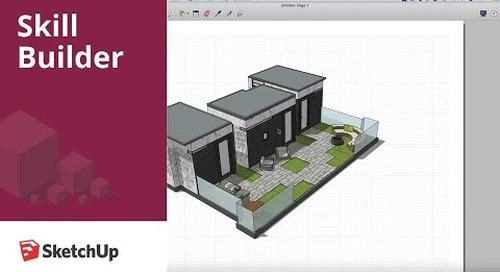 [Skill Builder] Door and Window Schedule