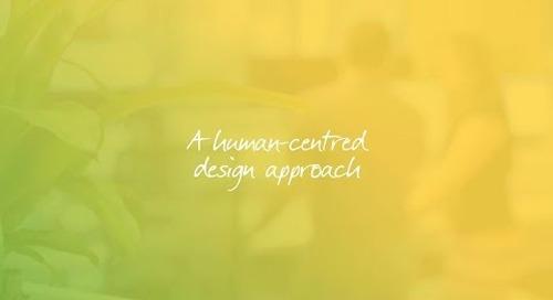 25 King Street – A human-centric design approach