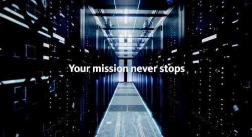 Conduent Adds Momentum to Your Mission