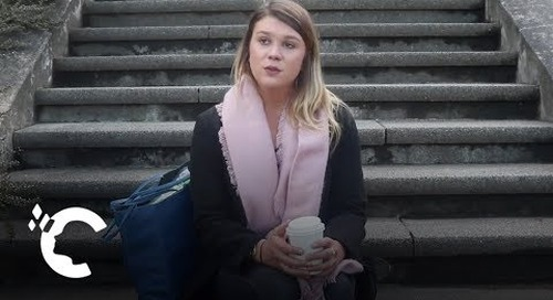 A Day in the Life: Victoria University of Wellington Law