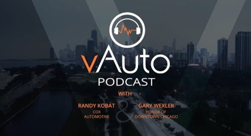 """Dealer Voices: """"We didn't get better. We got significantly better."""""""