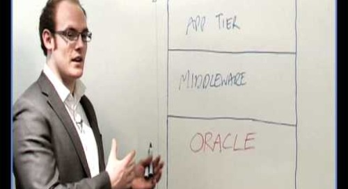 IBM Power Systems with Oracle - Technical Strand